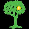 Meet Alan Gentle of OFE's Roxbury Center for Financial Empowerment!