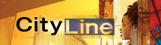 Watch us on Channel 5's CityLine!