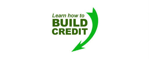 Credit Building Opportunity in Boston for ages 18-28!