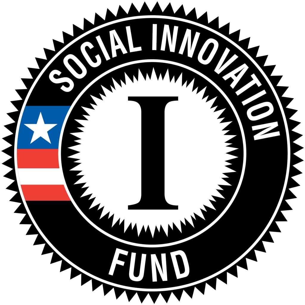 Social Innovation Fund LOGO 2015 FINAL_0