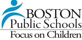Tuition-Free Community College for Boston Public School grads!