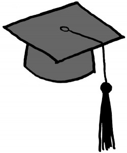 graduation-hat-graduation-cap-and-gown-clipart