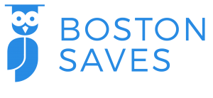 BostonSaves