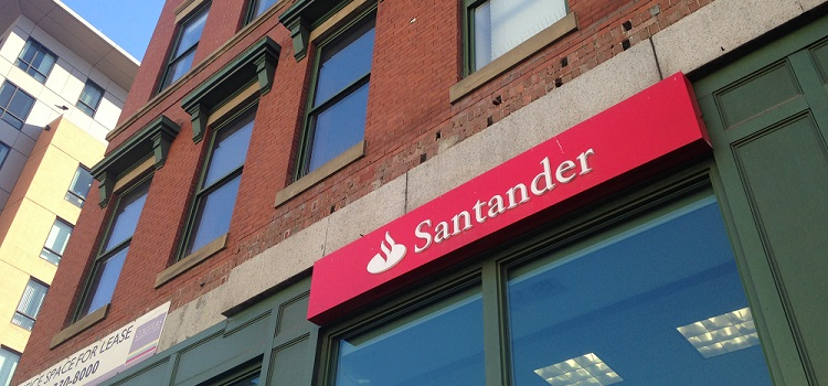 Santander Bank Supports Boston's Financial Empowerment with $200,000 Grant
