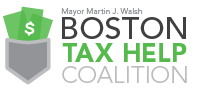 Late on your taxes? Join us in Mattapan on June 15th for free tax prep!