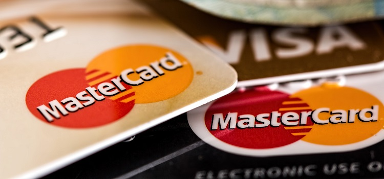 An Innovative New Program to Help Boston Residents Boost Their Credit Scores