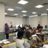 BTHC Financial Summit for the Deaf Community
