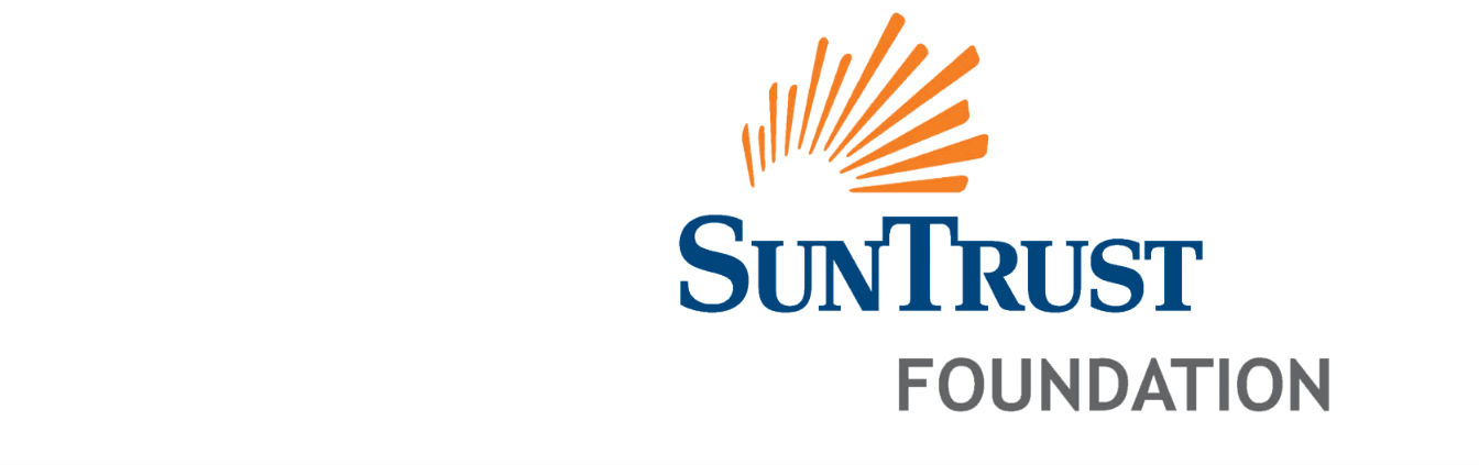 A grant from SunTrust will expand the FCU!