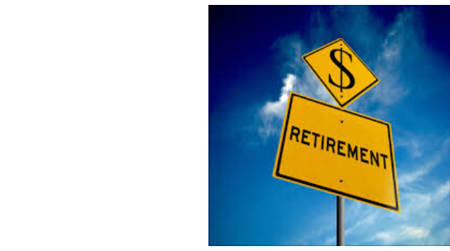 Can we help you think about Retirement?